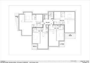 icontech_immeuble-type_AVP-final_20-10-14_A3-03